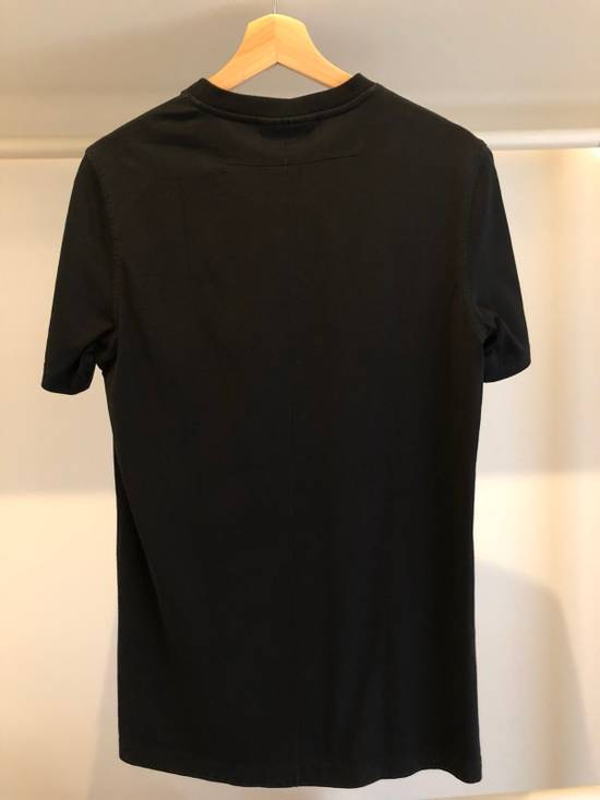 Givenchy Givenchy Graphic Tee Size US S / EU 44-46 / 1 - 2