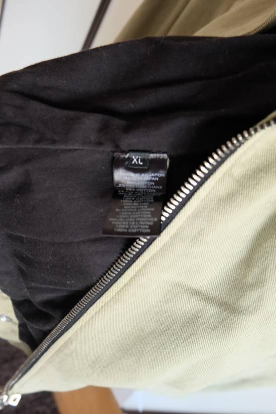 Balmain Balmain Biker Jacket Size US XL / EU 56 / 4 - 5