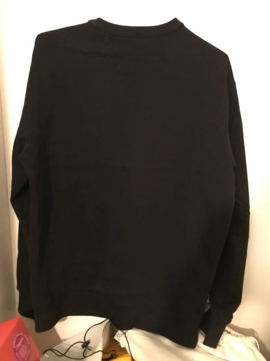 Givenchy Givenchy rare sweatshirt Size US L / EU 52-54 / 3 - 2