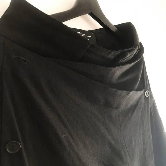 Julius Rayon Silk Twill Skirt Pants Size US 30 / EU 46 - 7