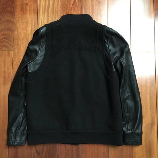 Balmain Bomber jacket Size US XXS / EU 40 - 2