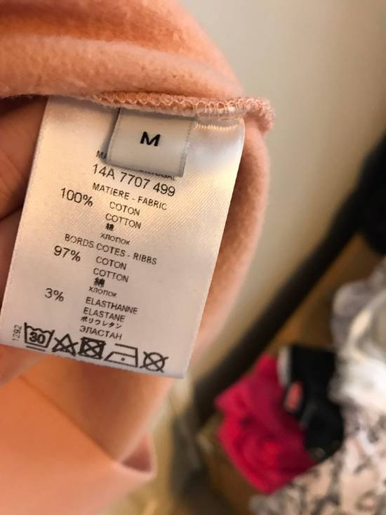 Givenchy Bambi Pink/Blush Sweatshirt Size US M / EU 48-50 / 2 - 2