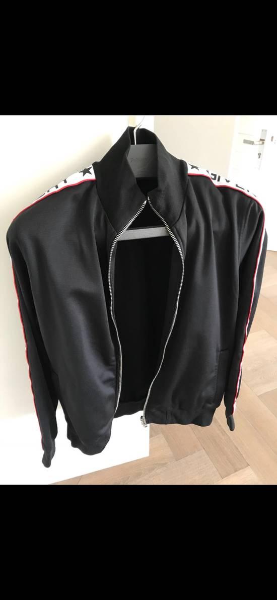 Givenchy Givenchy Jacket Size US M / EU 48-50 / 2 - 1