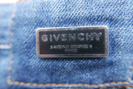 Givenchy Givenchy Paris Size US 33 - 9
