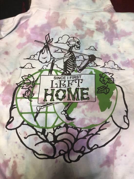 Online Ceramics MSG New York John Mayer collaboration Sweatshirt Size US XL / EU 56 / 4 - 3