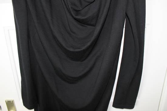 Balmain balmain long wool sweater Size US M / EU 48-50 / 2 - 3