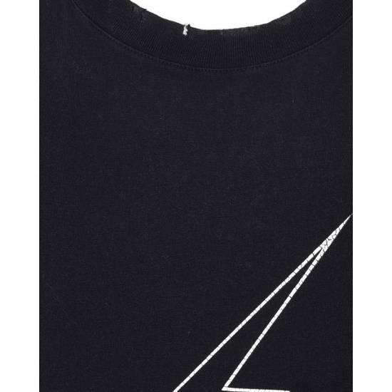 Givenchy World Tour T-shirt Size US XS / EU 42 / 0 - 4