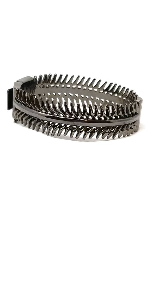 Givenchy Spine bracelet PRICE LISTED IS FINAL mainline Size ONE SIZE