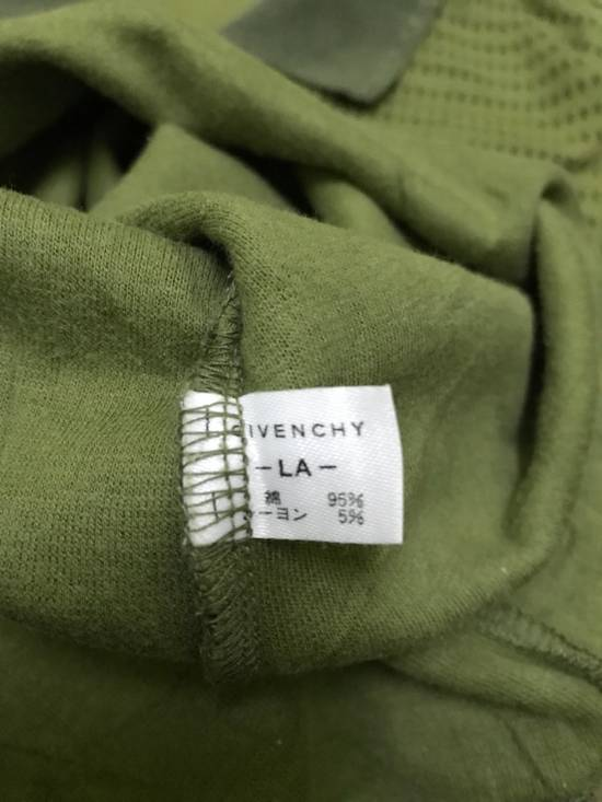 Givenchy vintage givenchy sweatshirts Size US L / EU 52-54 / 3 - 4