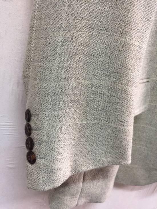 Givenchy Vintage Design Coats Size US L / EU 52-54 / 3 - 4