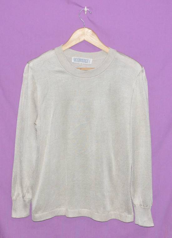 Givenchy Vintage Givenchy Nouvelle Boutique Knitwear Sweater Size US M / EU 48-50 / 2