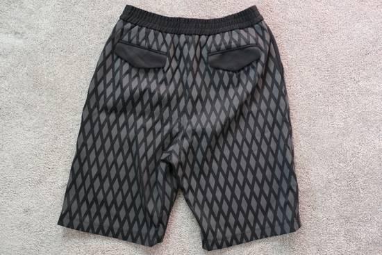 Thom Browne Random brand new shorts pack - Camo, swim wear, etc. + MYSTERY items!!! Size US 32 / EU 48 - 5