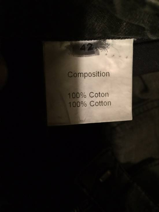 Balmain Balmain Jeans Size US 26 / EU 42 - 2