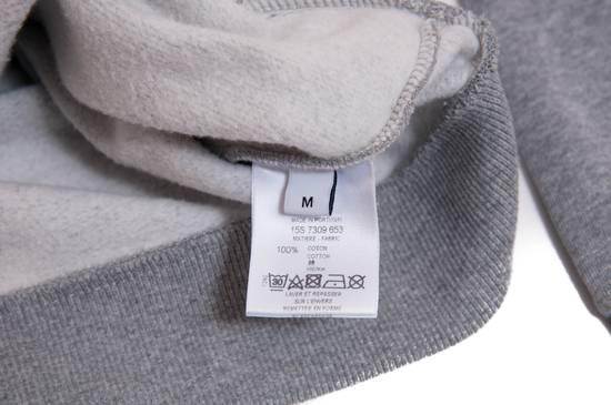 Givenchy MINOTAUR STATUE Long Sleeve Size US M / EU 48-50 / 2 - 3