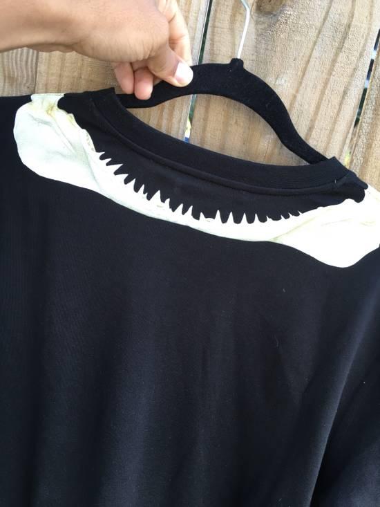 Givenchy Givenchy Tshirt Size US M / EU 48-50 / 2 - 3