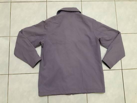 Balmain Vintage Balmain Jacket Purple Size US S / EU 44-46 / 1 - 1