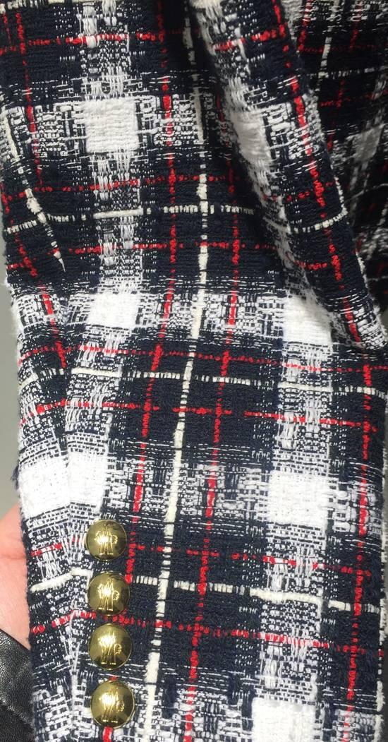 Thom Browne Moncler x Gamme Bleu Size 38S - 1