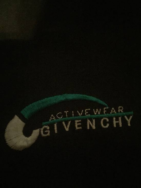 Givenchy Vintage Activewear Swimsuit Size US 33 - 2