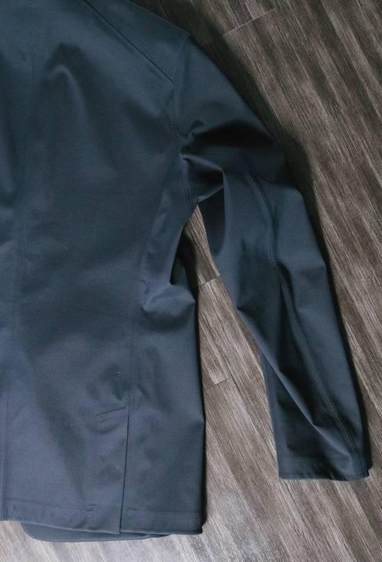 Arc'Teryx Veilance Indisce Blazer Size US XL / EU 56 / 4 - 10