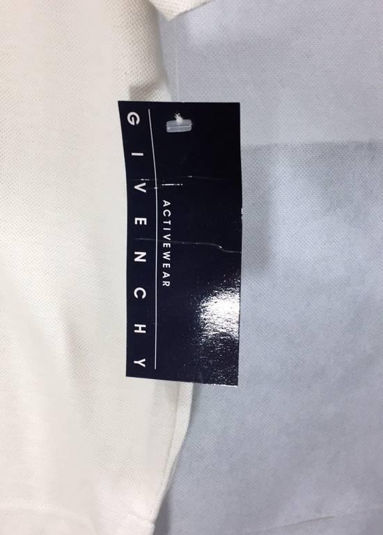 Givenchy VTG GIVENCHY Polo Size US XL / EU 56 / 4 - 3