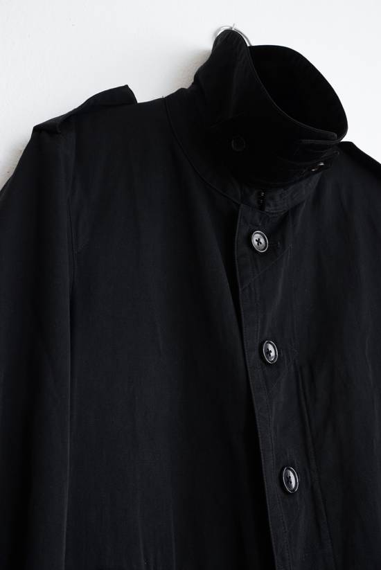 Yohji Yamamoto Long Coat Size US M / EU 48-50 / 2 - 4