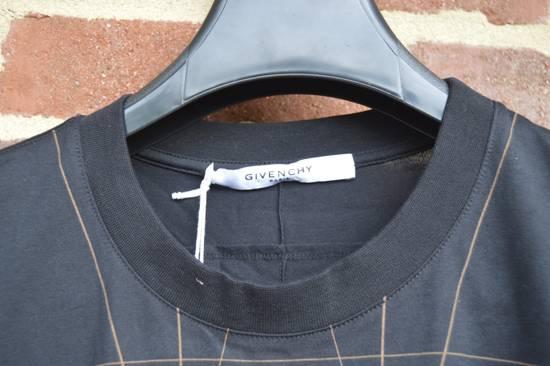 Givenchy Brown Cobra Print T-shirt Size US M / EU 48-50 / 2 - 4