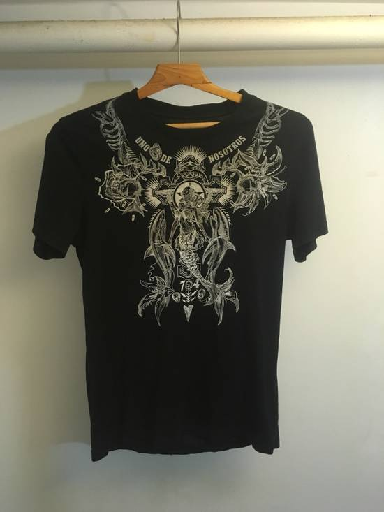 Givenchy Givenchy Graphics Tee Size US XS / EU 42 / 0