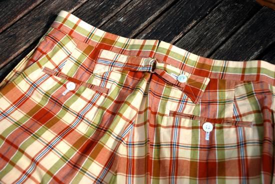 Thom Browne Trois Pommes Spring 2008 Three-Piece Suit Size 38R - 12