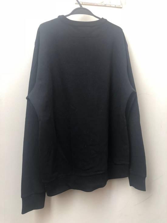Givenchy Givenchy Sweatshirt Size US L / EU 52-54 / 3 - 1