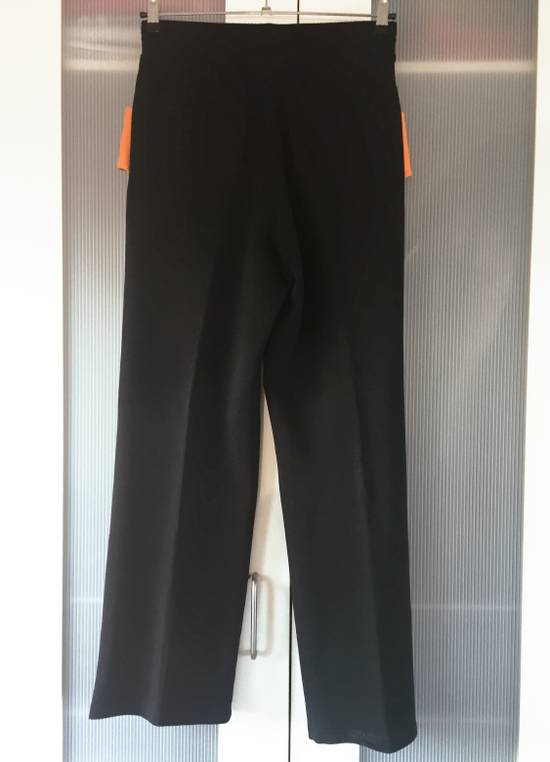 Givenchy Dress sweatpants by Givenchy – Size S Size US 30 / EU 46 - 1