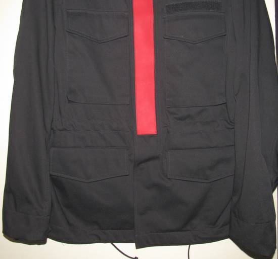 Givenchy BNWT Field Jacket Size US M / EU 48-50 / 2 - 2