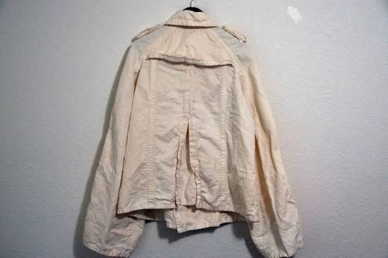 Julius AW04 First Collection Runway Sample Jacket Size US M / EU 48-50 / 2 - 5