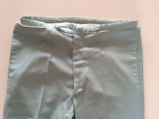 Carol Christian Poell Unique CCP trousers Size US 30 / EU 46 - 6