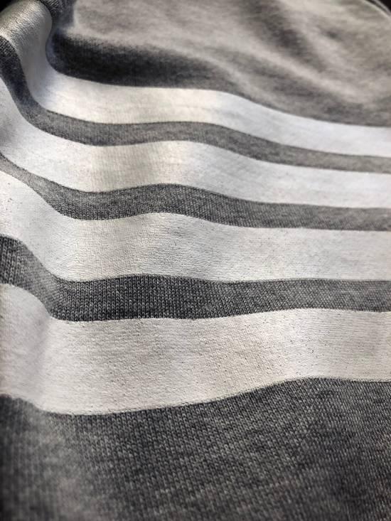 Thom Browne Grey Sweatpants Size US 31 - 2
