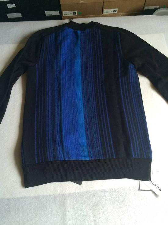 Balmain Balmain $690 Men's Black Sweater Size S Brand New With Tags Size US S / EU 44-46 / 1 - 5