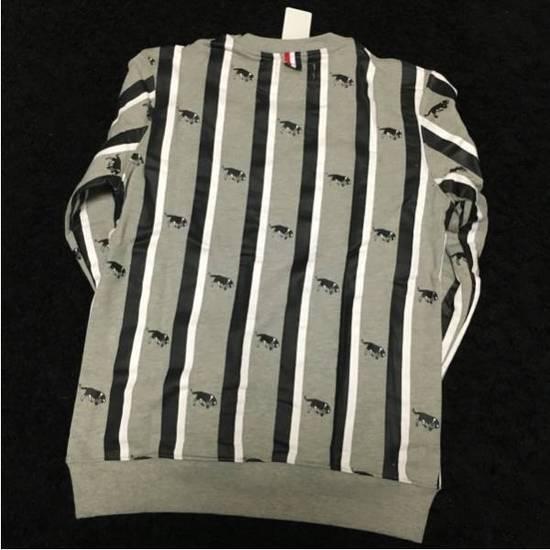 Thom Browne Thom Browne Sweatshirt Size 3 Size US L / EU 52-54 / 3 - 4
