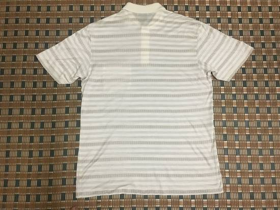 Givenchy Vintage Givenchy Polo Shirt Size US L / EU 52-54 / 3 - 1