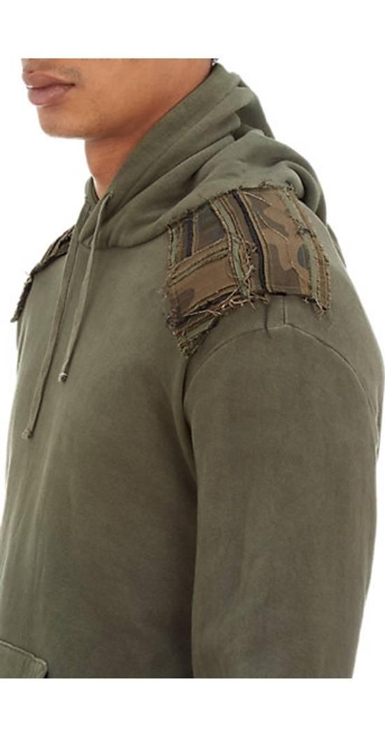 Balmain Balmain hoodie Size US M / EU 48-50 / 2 - 4