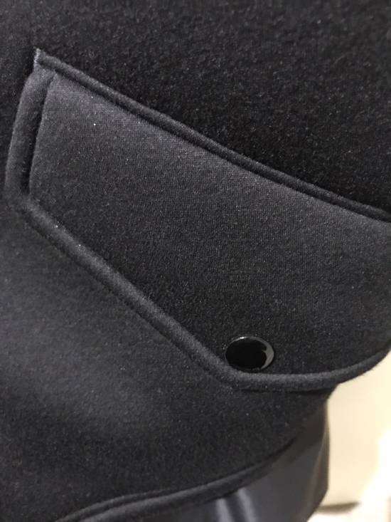 Givenchy Givenchy black vest Size US S / EU 44-46 / 1 - 2