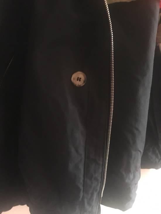 Givenchy Givenchy Summer Jacket Size US L / EU 52-54 / 3 - 7