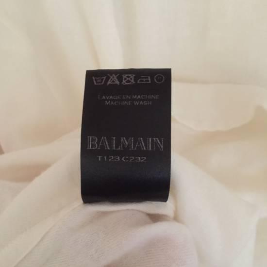 Balmain balmain button up Size US M / EU 48-50 / 2 - 3