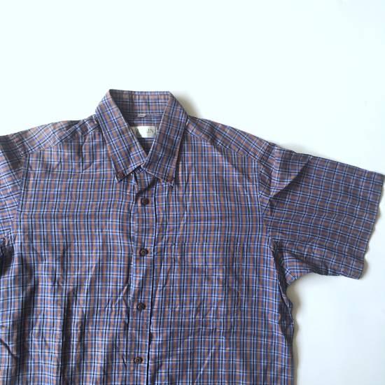 Balmain Balmain Paris Ss Shirt Size US L / EU 52-54 / 3 - 1