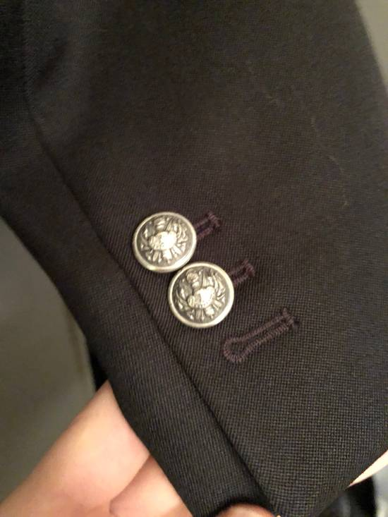 Balmain Spencer Jacket Size 50R - 2