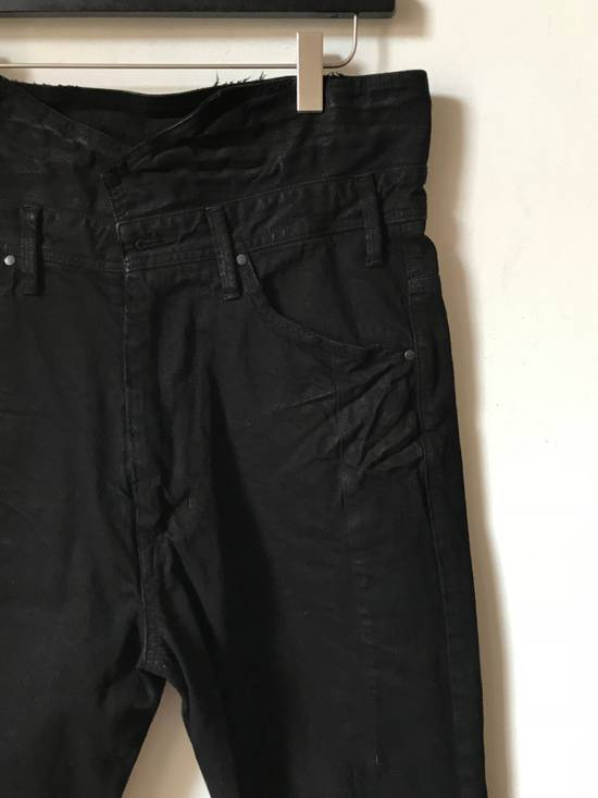 Julius Pants Size US 32 / EU 48 - 3