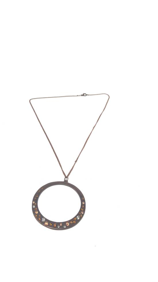 Givenchy *Loop necklace Size ONE SIZE - 1