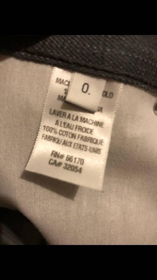 Thom Browne Thom Browne Denim Jeans Size US 28 / EU 44 - 7