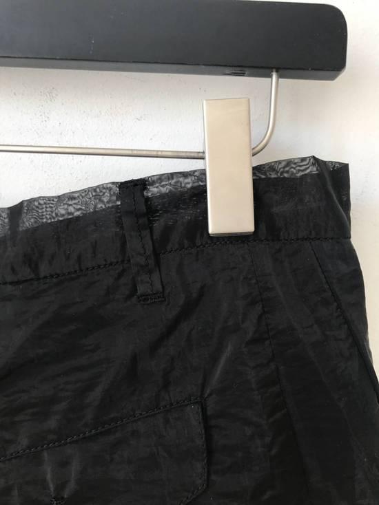 Julius organdie pants size 2 Size US 32 / EU 48 - 4