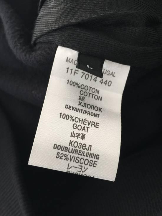 Givenchy Givenchy sleeveless vest Size US L / EU 52-54 / 3 - 6