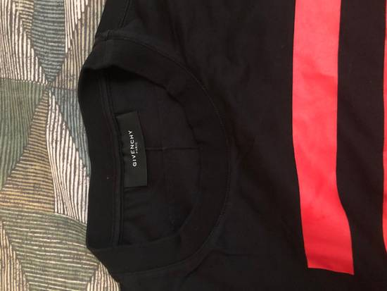 Givenchy Givenchy American Flag T Size US S / EU 44-46 / 1 - 2