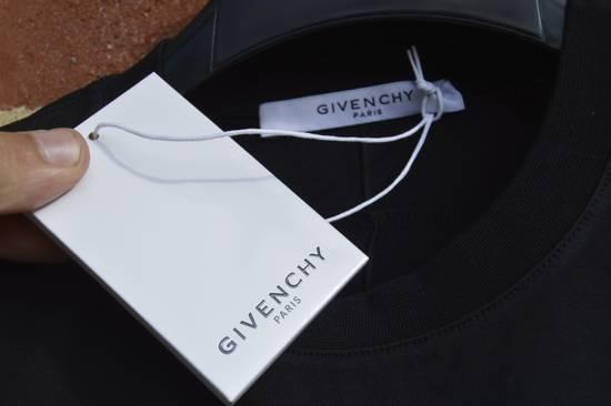 Givenchy Shark Print T-shirt Size US XS / EU 42 / 0 - 4